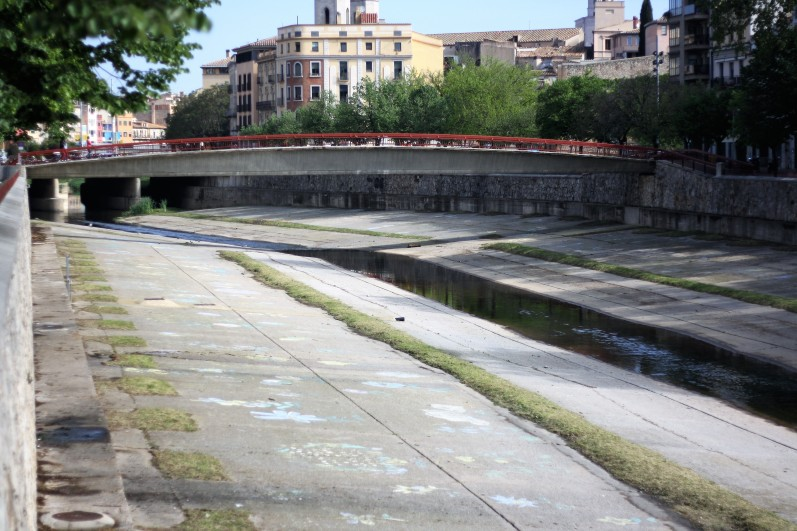 Girona jõgi