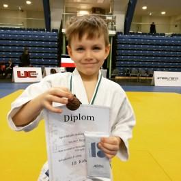 Esimene PÄRIS medal