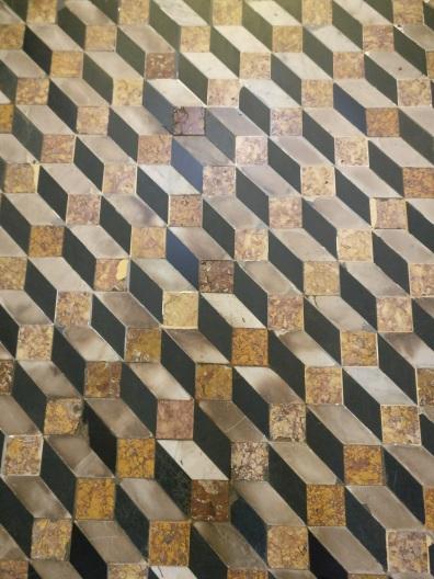 Põrand