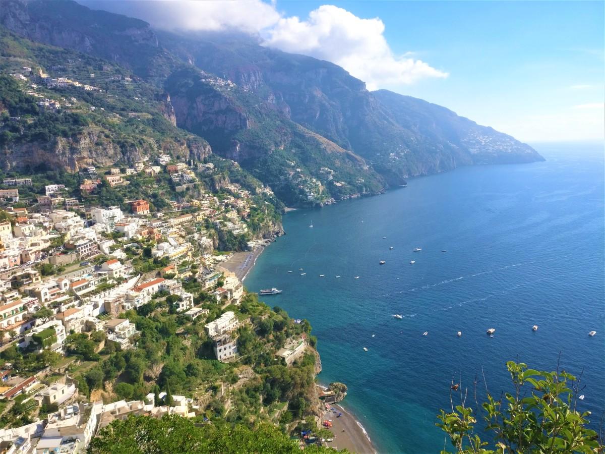 Itaalia 2017