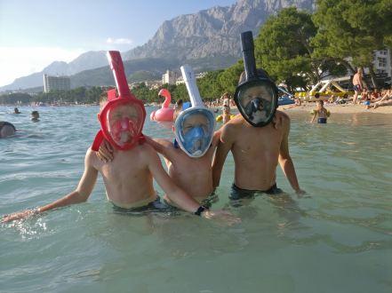 maailma parimad maskid :D