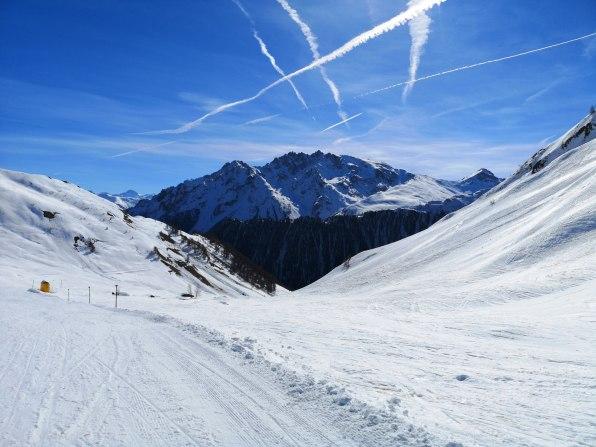 Tee Šveitsi